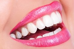 Smiles Unlimited Dental Center in Manville NJ